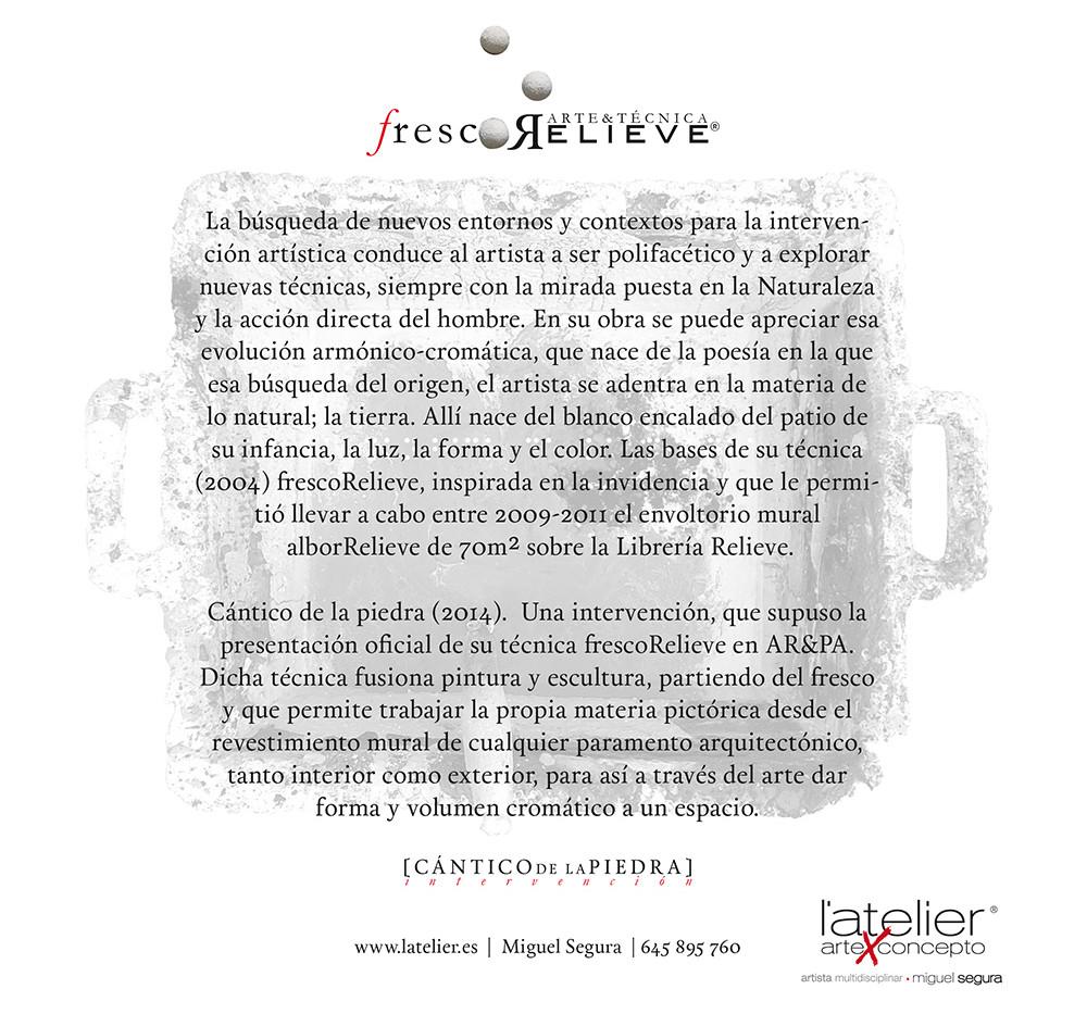 Cantico_de_la_Piedra_frescoRelieve_by_Mi