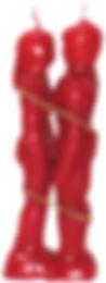vela-forma-hombre-mujer-encadenado-rojo.