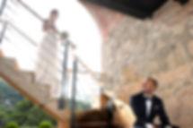 fotografia de bodas emocionante-147-fern
