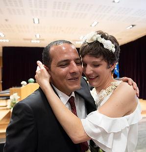 fotografia de boda emocionante-122-ferna