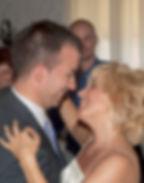 fotografia de baile de boda-73-fernando