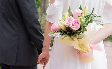 fotografia de boda detalles de ramo-79-f
