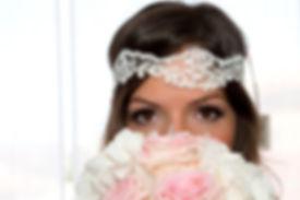 fotografia de boda detalle ramo detalle