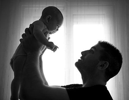 fotografia-de-bebe-fernando grima fotogr