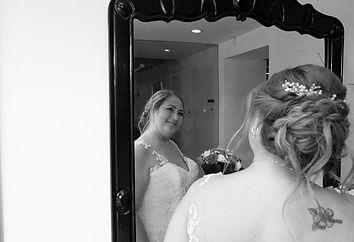fotografia de boda civil-88-fernando gri