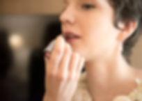fotografia de maquillaje de boda-20-fern