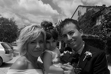 fotografía en blanco y negro de bodas-12
