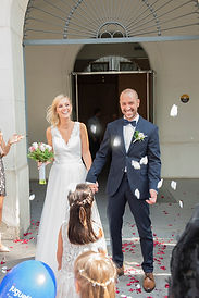 fotografia de boda civil-43-fernando gri