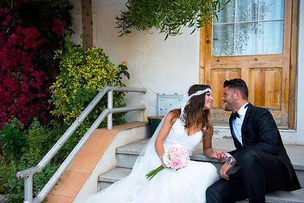 fotografía de boda complicidad-91-fernan