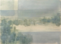Southern Marsh I