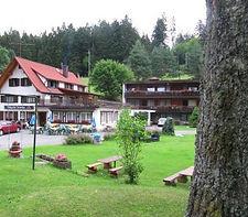 Foto Bruderhaus Altensteig.de.jpg