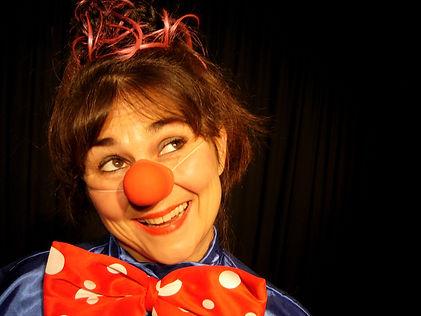 Clown Floh.jpg