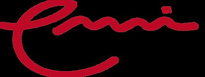 Enri Logo End_final.png