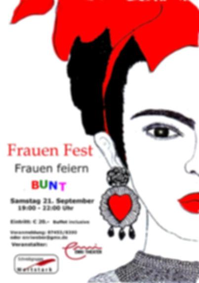Frida Plakat.jpg