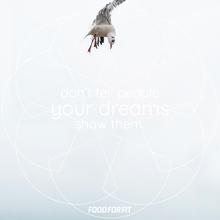 Dreams screen (1).png