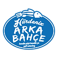 arka-bahce.png