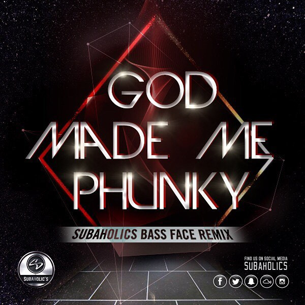 New remix is to be out next week! Out to all my bass heads!!  #bass #bassline #bassmusic #basshouse