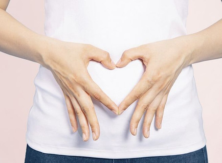 What is Pelvic Health Physical Therapy?