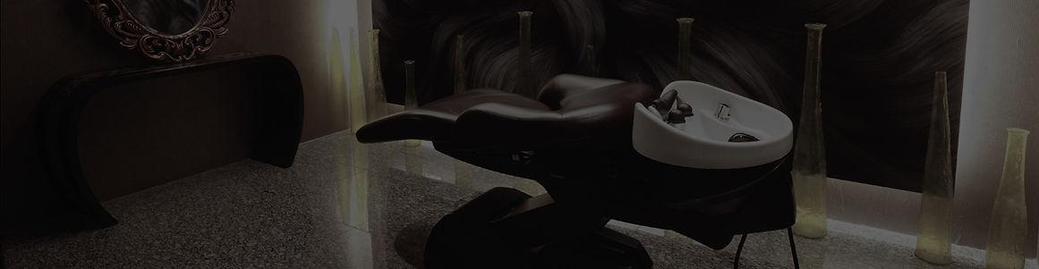 Hair Spa.jpg
