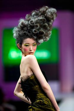 Audi Fashion Festival 2009