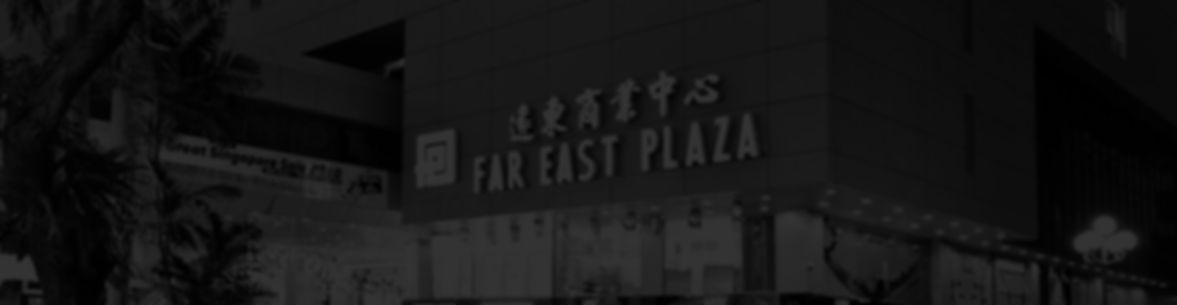 Far-East-Plaza.jpg