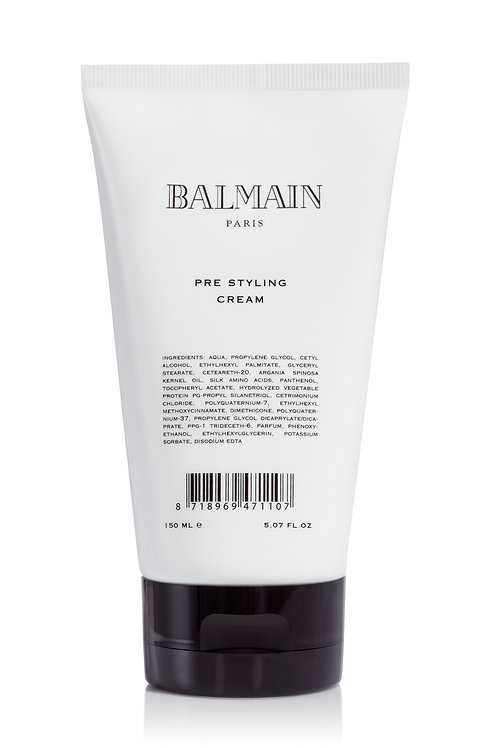 Pre Styling Cream 150ml