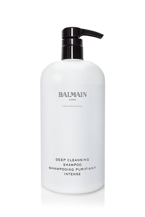 Deep Cleansing Shampoo 1000ml