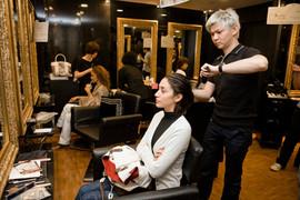 5.jpgAction Hair Salon 10th Anniversary