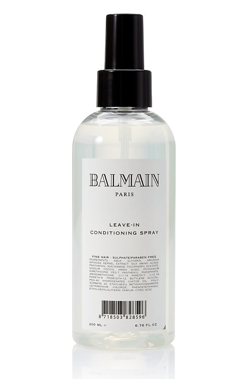 Leave-In Conditioning Spray 200ml