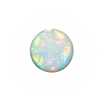 Opal Visual.png