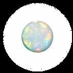 Opal Visual.png