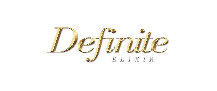 definite logo new.jpg