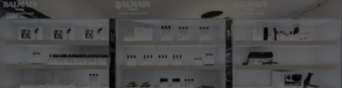 Balmain Lanch.jpg