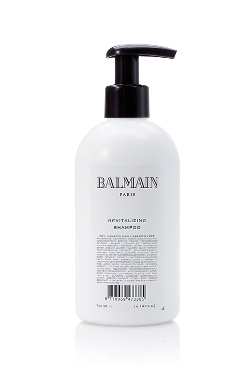 Revitalizing Shampoo 300ml