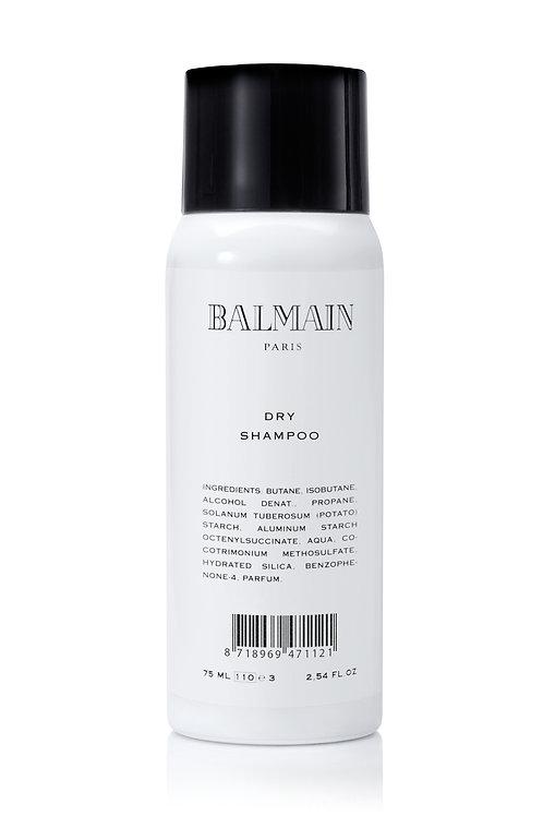 Dry Shampoo 75ml