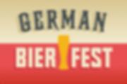 bierfest logo_transparentBG.png