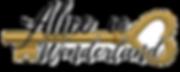 Alice in Wonderland 2019 Logo.png