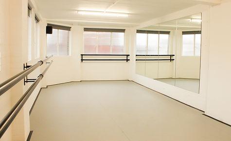 upper studio.jpg