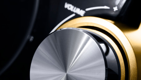 Top 10 Studio Monitors for Music Production in 2021