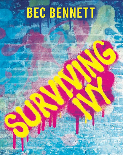 Surviving%20Ivy%20new%20cover%20v6_edited.jpg