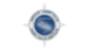 logo fultz.png