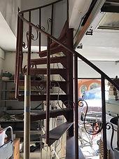 Residential gate repair welding los angeles LA