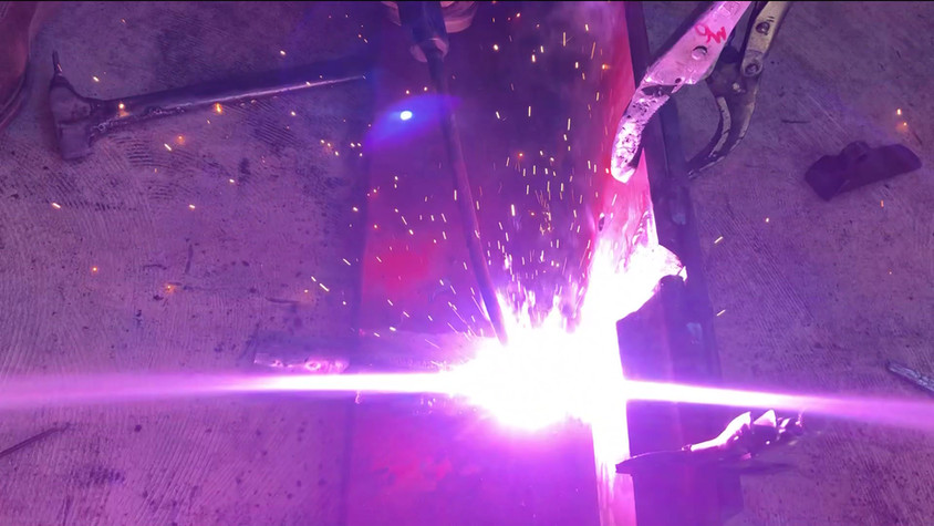 dad welding.mp4