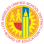 1200px-Seal_of_the_Los_Angeles_Unified_S