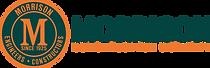 morrison-logo_2X.png