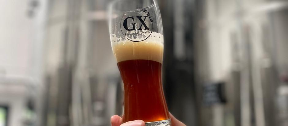 La Bière de Groix, cercle d'orge, de houblon et de vertu