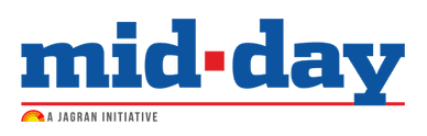 midday logo with jagran initiatinve (2).