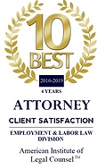 2016-2019 10 BEST Labor Law (002).png