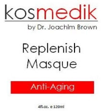Replenish Masque