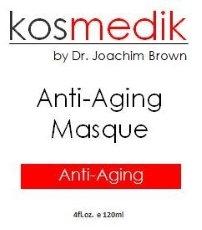 Anti-Aging Masque